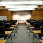 07_hotel_meetingsandevents_businesseventroom