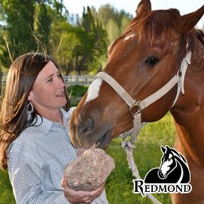 redmond11