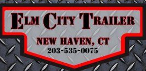 elm city trailer