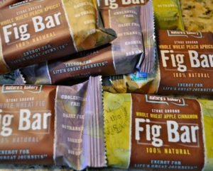 Natures-Bakery-Fig-Bars