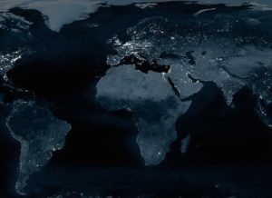 the-world1