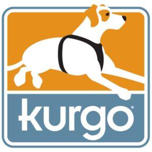 Kurgo_square_logo_600x600_hi-res copy