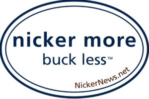 nickermorebuckless