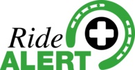 ride alert