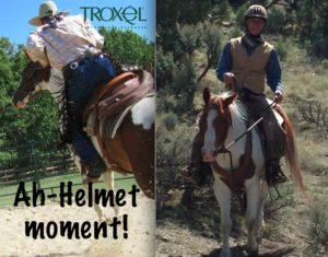 ah-helmet