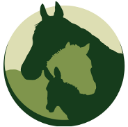 Maine Equine Welfare Alliance