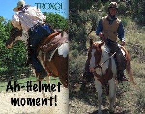 ah-helmet-300x235
