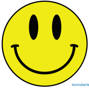 075-smiley-face-vector-art-free-download-l