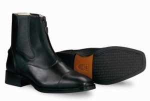 ariat-monaco-zip-paddock-boot-for-women-free-shipping-1__81660.1420747305.600.600