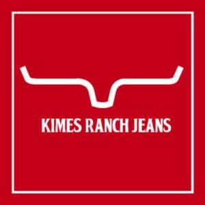 Kimes Logo