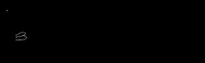 marias-logo-web