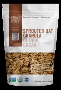 od_granola_pouch_quinoa_cacao_v2_web_prod_l