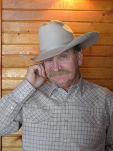Gary McMahan